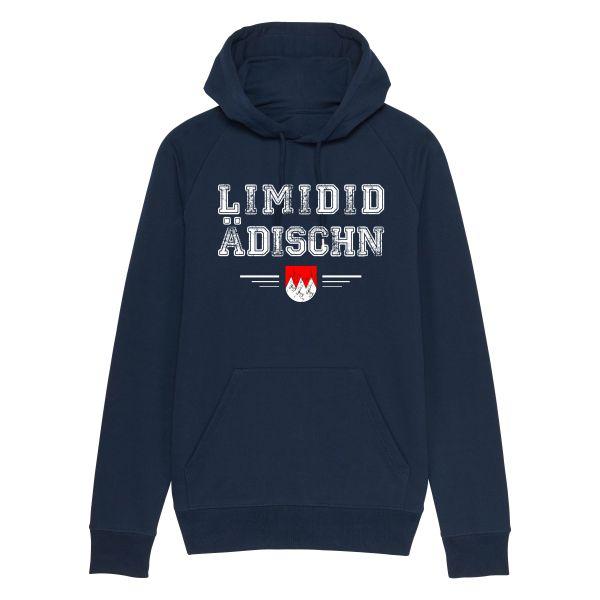 Limidid Ädischn, Limidid Ädischn Pullover