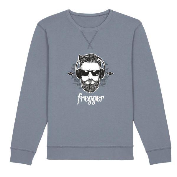 Fregger, Fregger Pullover, Fregger Sweatshirt, Fregger Pulli
