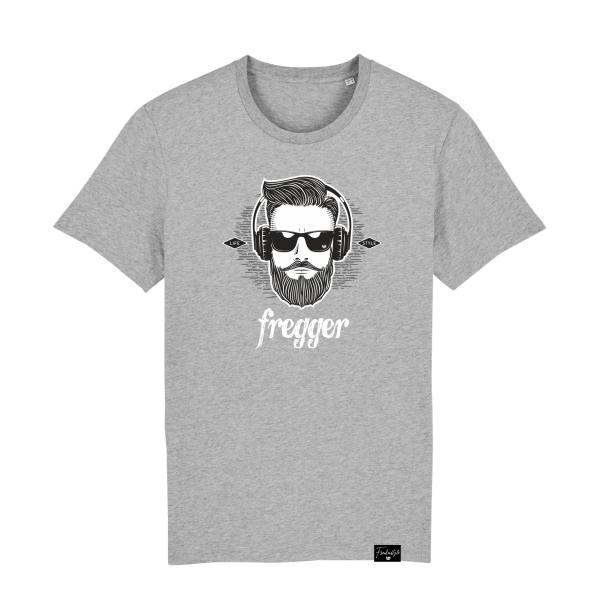 Fregger, Fregger T-Shirt, Fregger Shirt