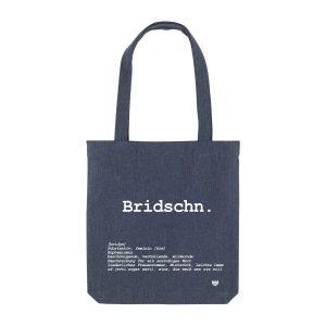 Bridschn Tasche