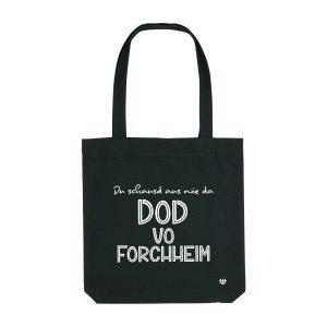Dod vo Forchheim