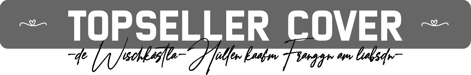 Franken Shop Handyhüllen Topseller