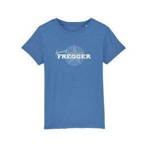 Glaaner Fregger T-Shirt