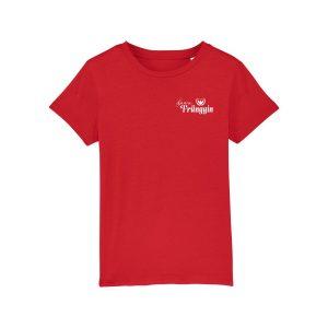 Glaane Fränggin Shirt