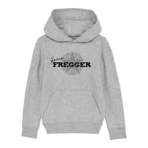 Glaaner Fregger Hoodie