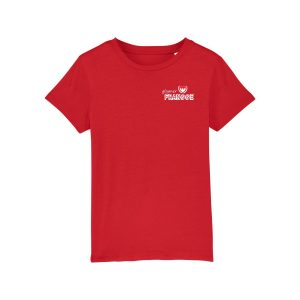 Glaaner Frangge Shirt