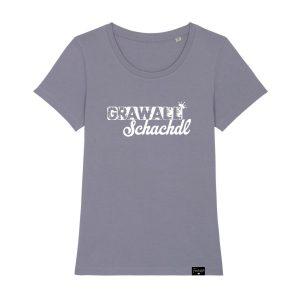Grawallschachdl T-Shirt