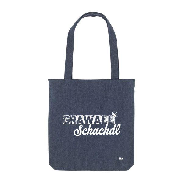 Grawallschchdl Tasche