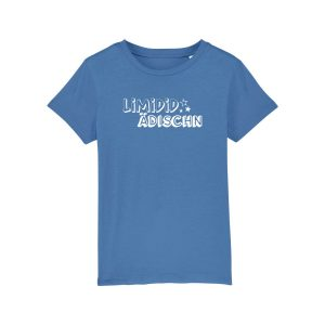 Limidid Ädischn Jungen T-Shirt