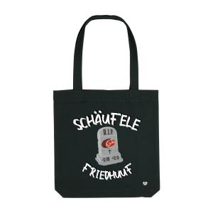 Schäufele Friedhuuf Tasche