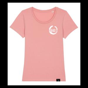 Bagg Mers Shirt