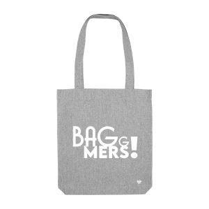Bagg Mers Tasche
