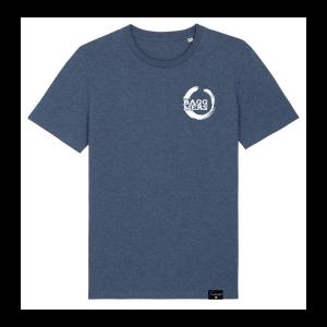 Bagg Mers T-Shirt