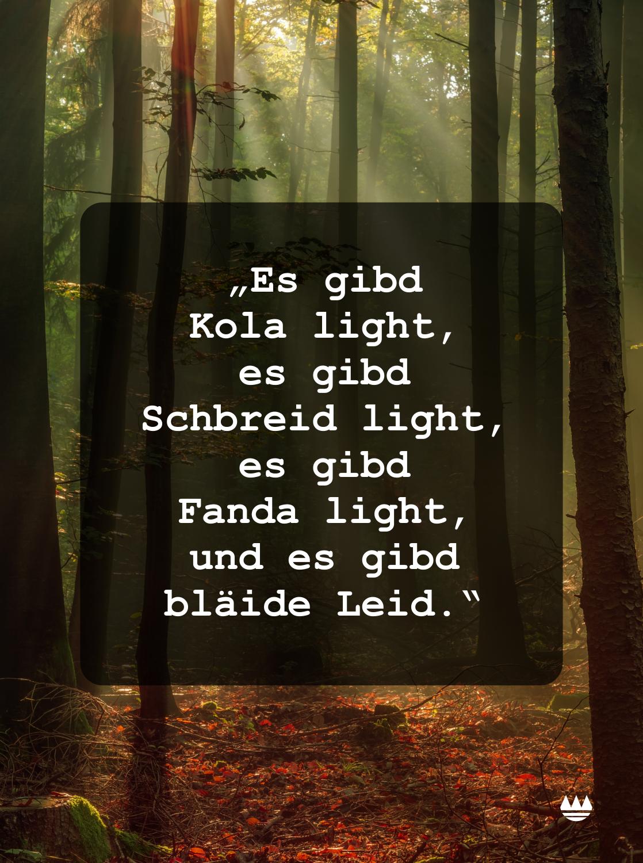 Kola light