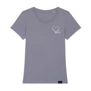 Herzala T-Shirt