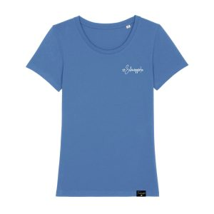 Schneggerla T-Shirt