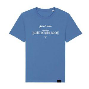 Schütt de Brüh Noo T-Shirt