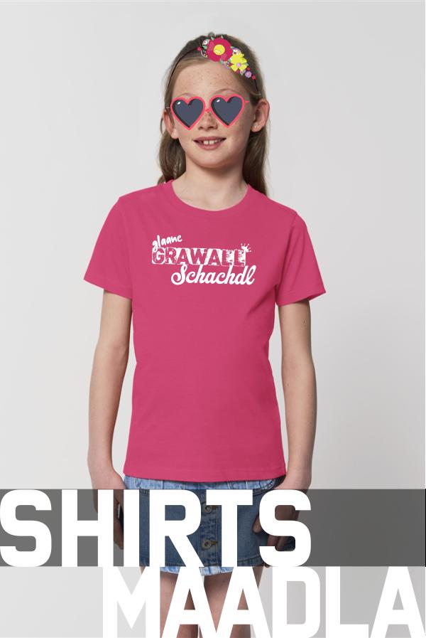 Shirts Maadla