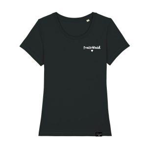 Tradschkaddl T-Shirt