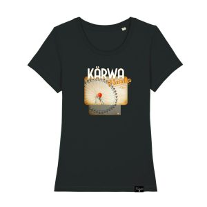 Kärwa Maadla T-Shirt