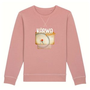 Kärwa Maadla Pullover