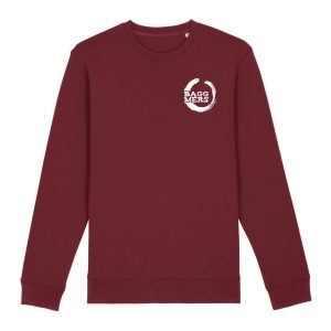 Bagg Mers Pullover