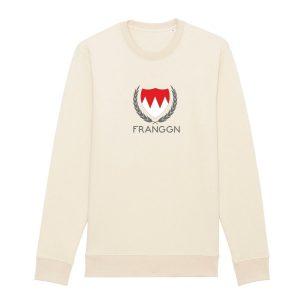 Franggn Pullover
