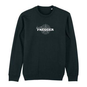 Glaaner Fregger Pullover