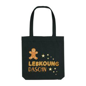 Tasche Lebkoung