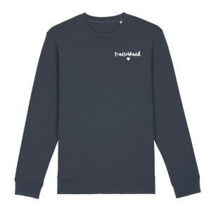 Tradschkaddl Pullover