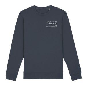 Fregger Definition Pullover